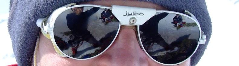 Szemüveg b8ea0322be